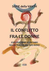 il_conflitto_fra_le_donne