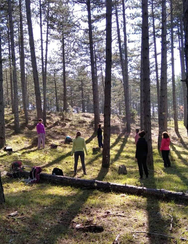 forest-therapy-italia-la-capra-trek