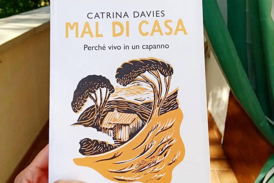 Catrina Davies Capanno